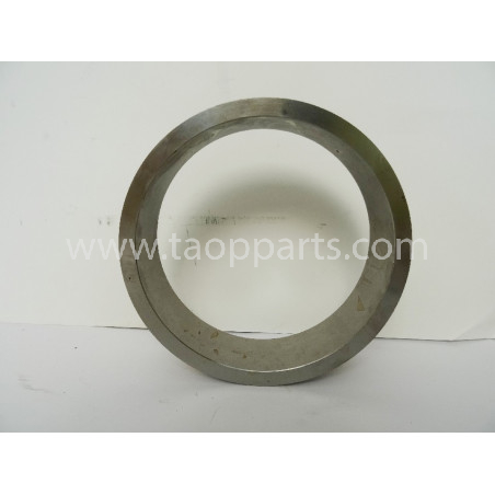 Komatsu Bushing 707-71-31281 for PC750SE-6 · (SKU: 1651)