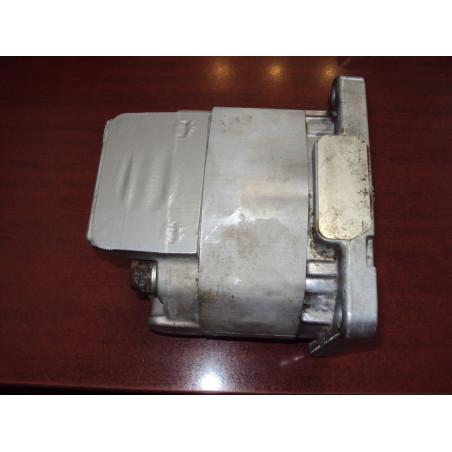 Bomba 705-22-40100 para Pala cargadora de neumáticos Komatsu WA600-1 · (SKU: 295)