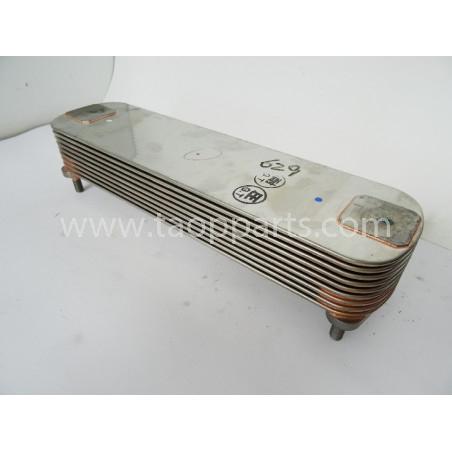 Komatsu Cooler 6240-61-2111 for PC1250SP-7 · (SKU: 1661)