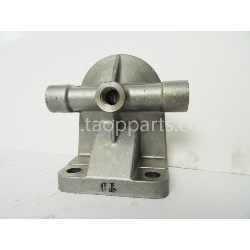 Komatsu Support 6221-71-6111 for PC450-6 · (SKU: 1664)