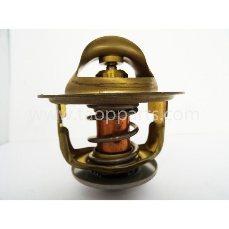Komatsu Thermostat 600-421-6320 for D57S-1 · (SKU: 1676)