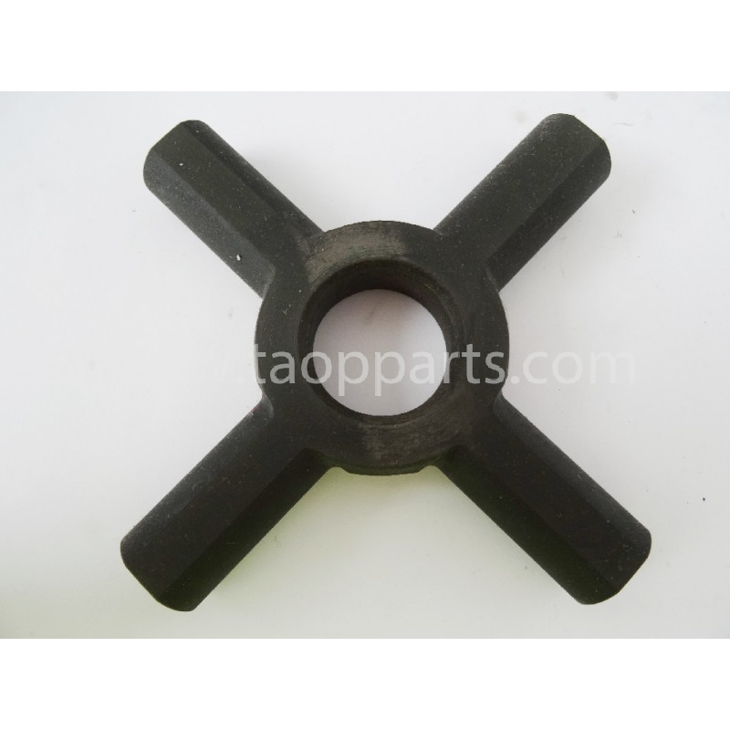 Komatsu Shaft 419-22-11412 for WA320-3 · (SKU: 1680)
