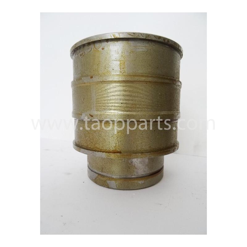 Piston Komatsu 195-30-34331 para D375A-1 · (SKU: 1682)
