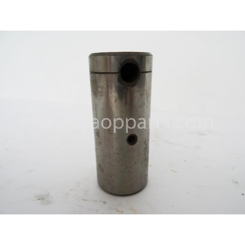 Komatsu Pin 425-15-02141 for WA500-3 · (SKU: 1694)