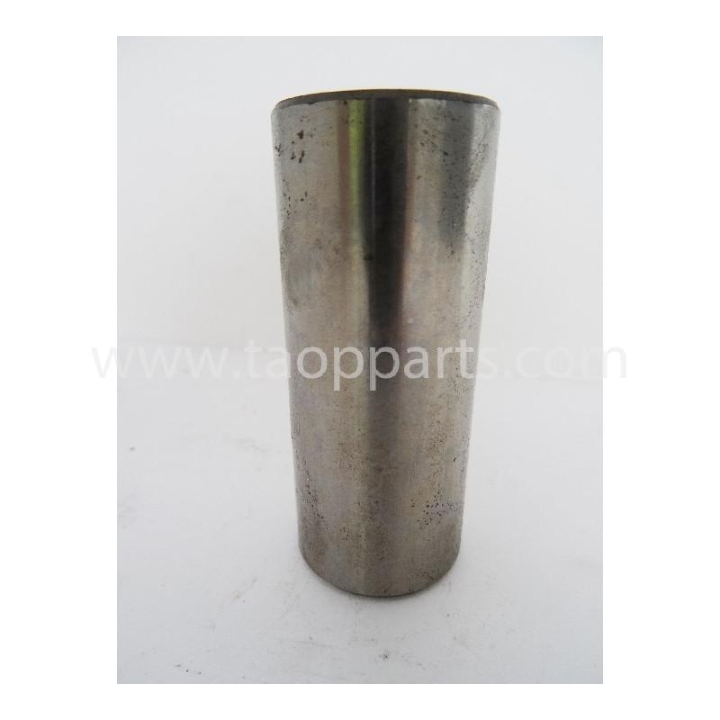 Komatsu Pin 425-15-22530 for WA500-3 · (SKU: 1695)