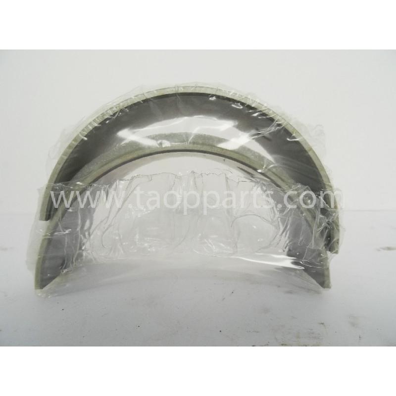 Komatsu Bushing 6215-39-3050 for HD785-3 · (SKU: 1697)