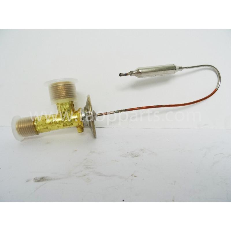 Solenoid Komatsu ND447500-0260 pentru WA320-1 · (SKU: 1699)