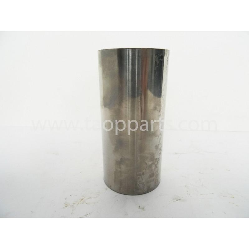 boulon Komatsu 6151-31-2410 pour WA470-5 · (SKU: 1708)