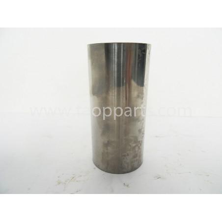 Komatsu Pin 6151-31-2410 for WA470-5 · (SKU: 1708)