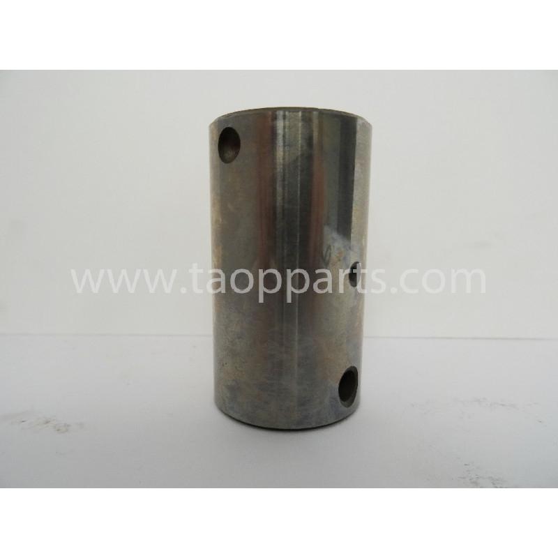 Komatsu Pin 569-15-00330 for HD605-5 · (SKU: 1709)