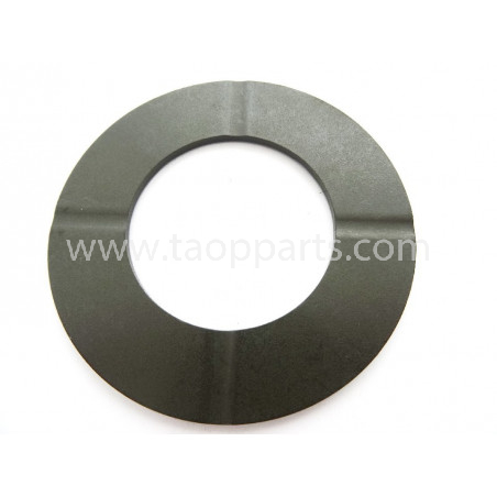Komatsu Washer 561-15-32570 for HD785-7 · (SKU: 1718)