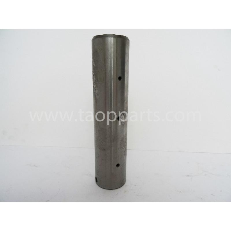 Komatsu Pin 561-15-42521 for HD785-7 · (SKU: 1720)