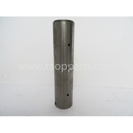 Axe Komatsu 561-15-42521 pour HD785-5 · (SKU: 1720)