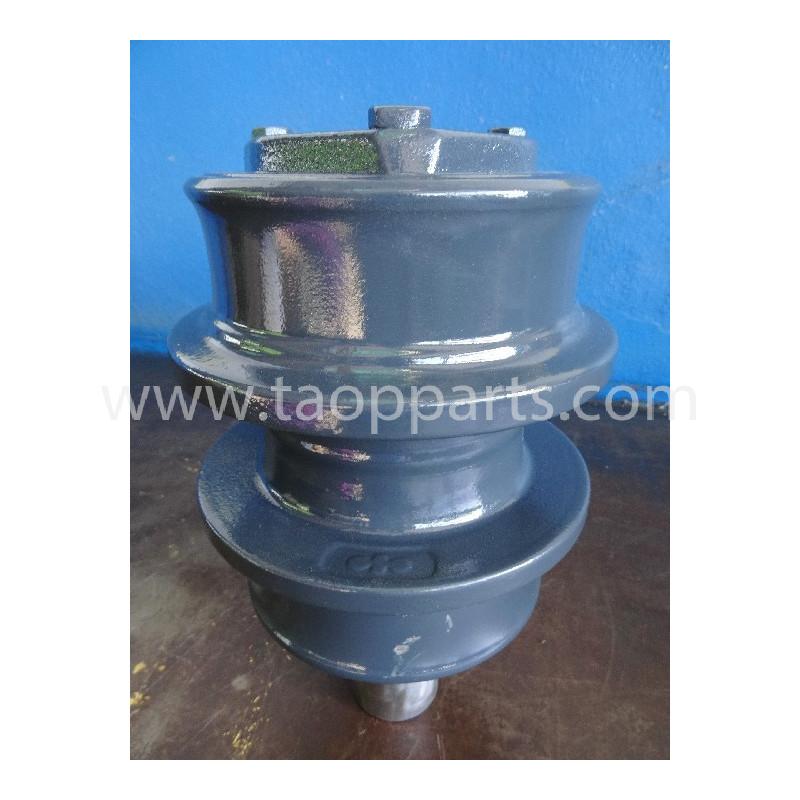 Cilindru Komatsu 208-30-00320 pentru PC290-6 · (SKU: 1726)