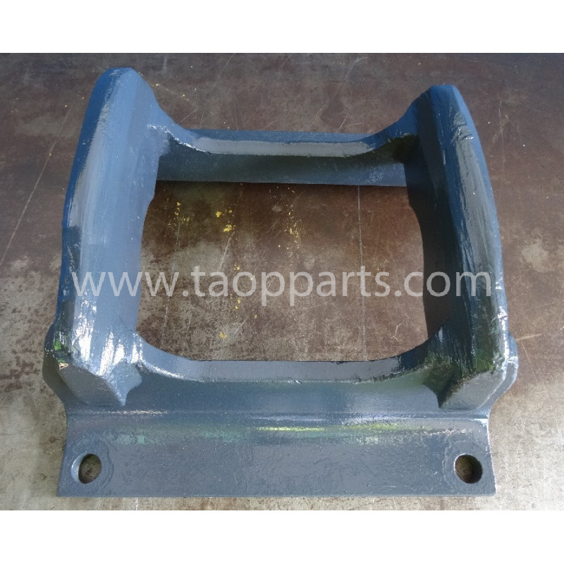 Komatsu Roller guard 207-30-K1390 for PC290-6 · (SKU: 1727)