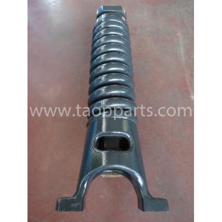 Komatsu Cylinder 207-30-68470 for PC290-6 · (SKU: 1732)