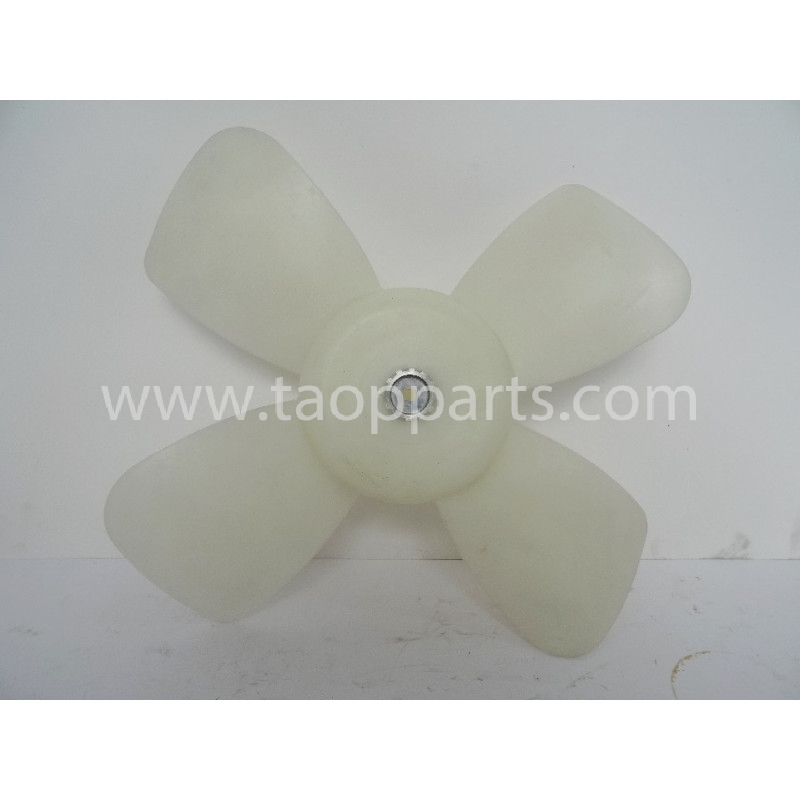 Komatsu Fan ND022770-1280 for D375A-1 · (SKU: 1735)