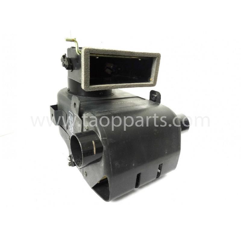 Ensemble ventilation Komatsu 566-07-15110 pour HD325-5 · (SKU: 1736)