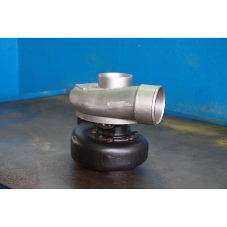 Turbocompresor Komatsu 6505-51-5190 para · (SKU: 305)