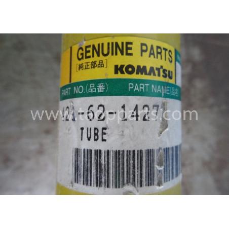 Komatsu Pipe 421-62-14271 for WA450-1 · (SKU: 1761)