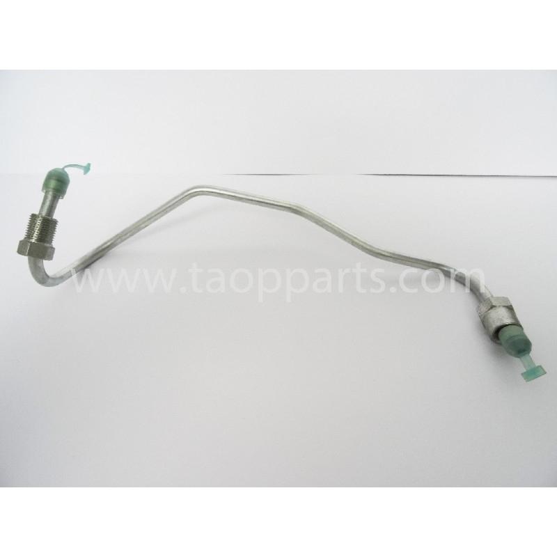 tuyaux injection Komatsu 6251-71-4122 pour D85EX-15 · (SKU: 1762)