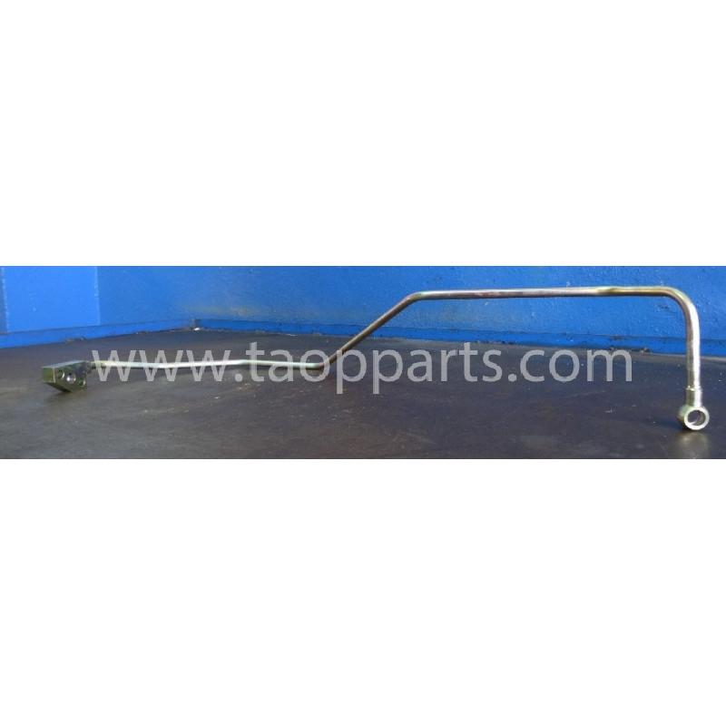 tuyaux injection [usagé|usagée] Komatsu 6240-51-8170 pour HD465-7 · (SKU: 1764)
