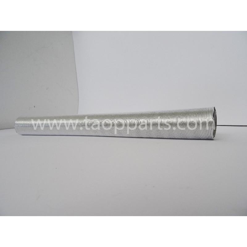 Komatsu Pipe 561-07-82380 for PC1250 · (SKU: 1765)