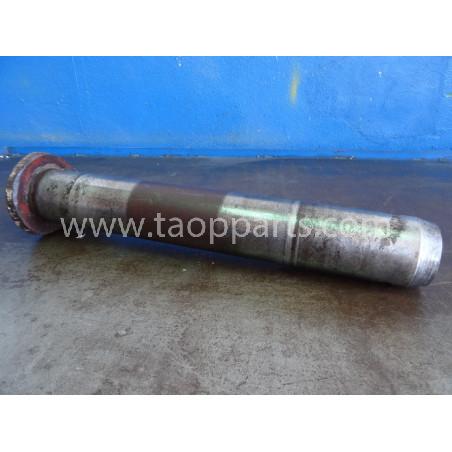 Komatsu Pins 207-70-33130 for PC340-6 · (SKU: 1770)