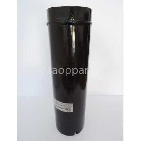 Acumulador Komatsu 721-07-H2110 para WA380-3 · (SKU: 1786)