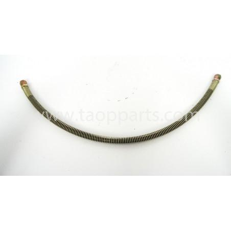 Komatsu Pipe 19M-61-21830 for D575-3 · (SKU: 1789)