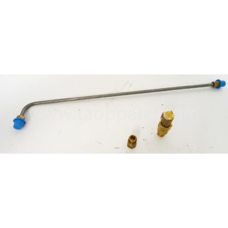 Tuburi Komatsu 566-35-09970 pentru HD465-5 · (SKU: 1806)