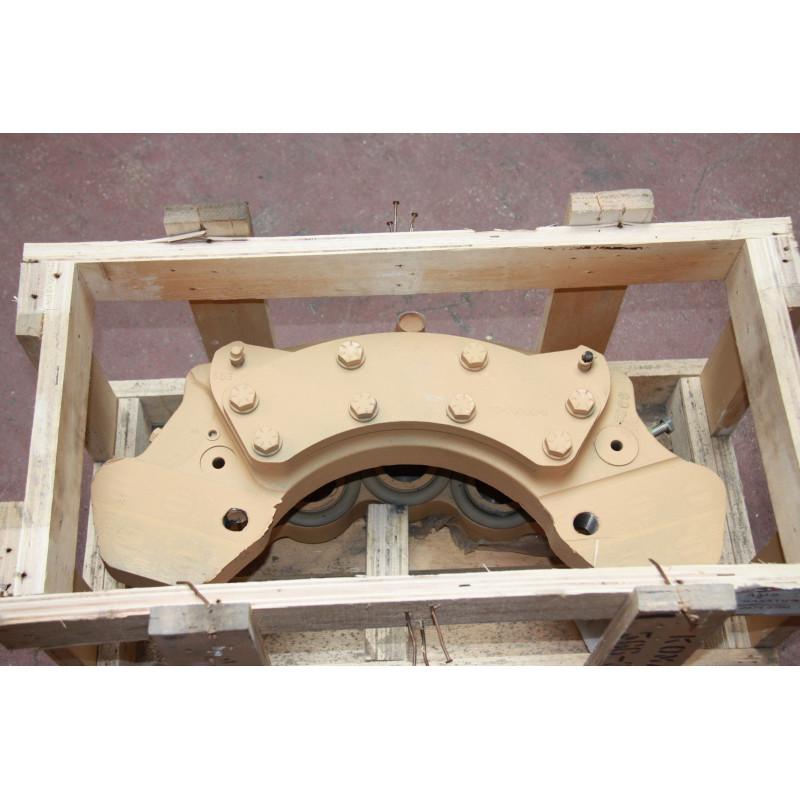pinça de freio Komatsu 566-32-53101 HD465-5 · (SKU: 308)