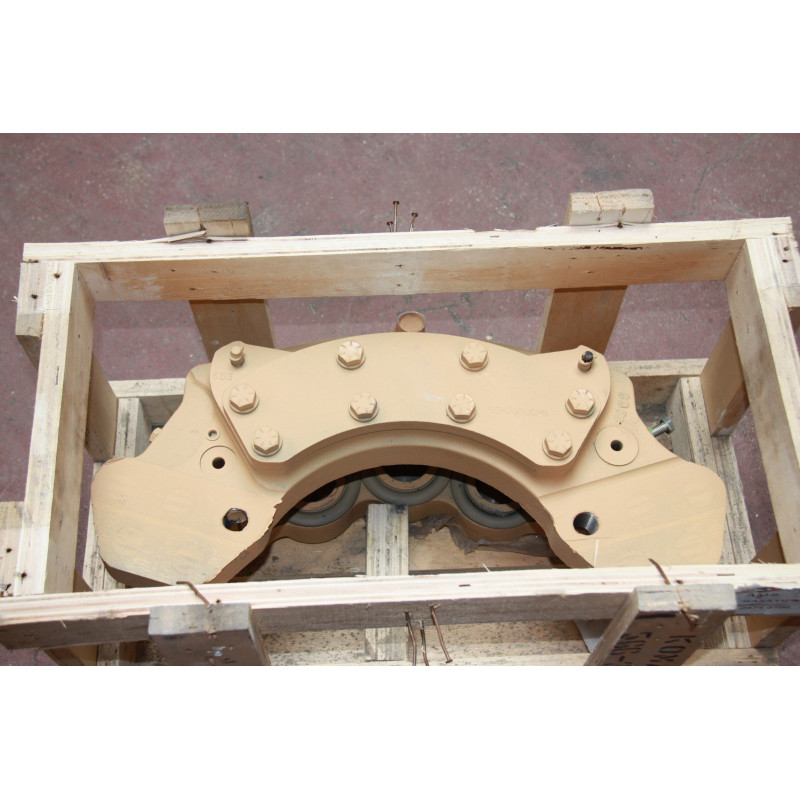 Caliper Komatsu 566-32-53101 pour HD465-5 · (SKU: 308)