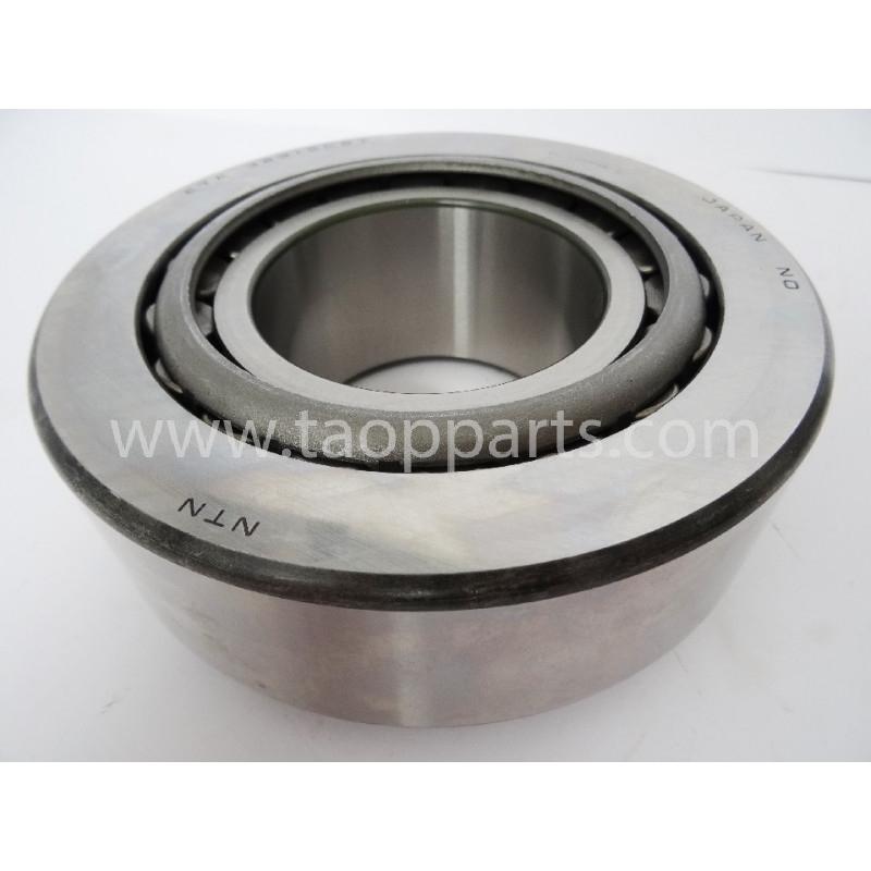 Rulment Komatsu 706-77-43890 pentru PC400-3 · (SKU: 1823)