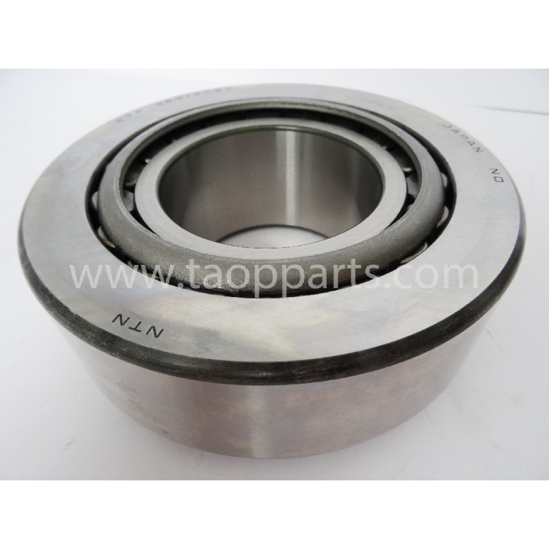 Komatsu Bearing 706-77-43890 for PC400-3 · (SKU: 1823)