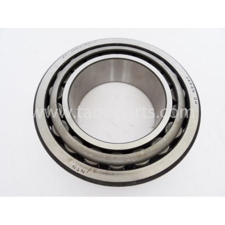 Komatsu Bearing 428-22-12810 for WA700-1 · (SKU: 1825)