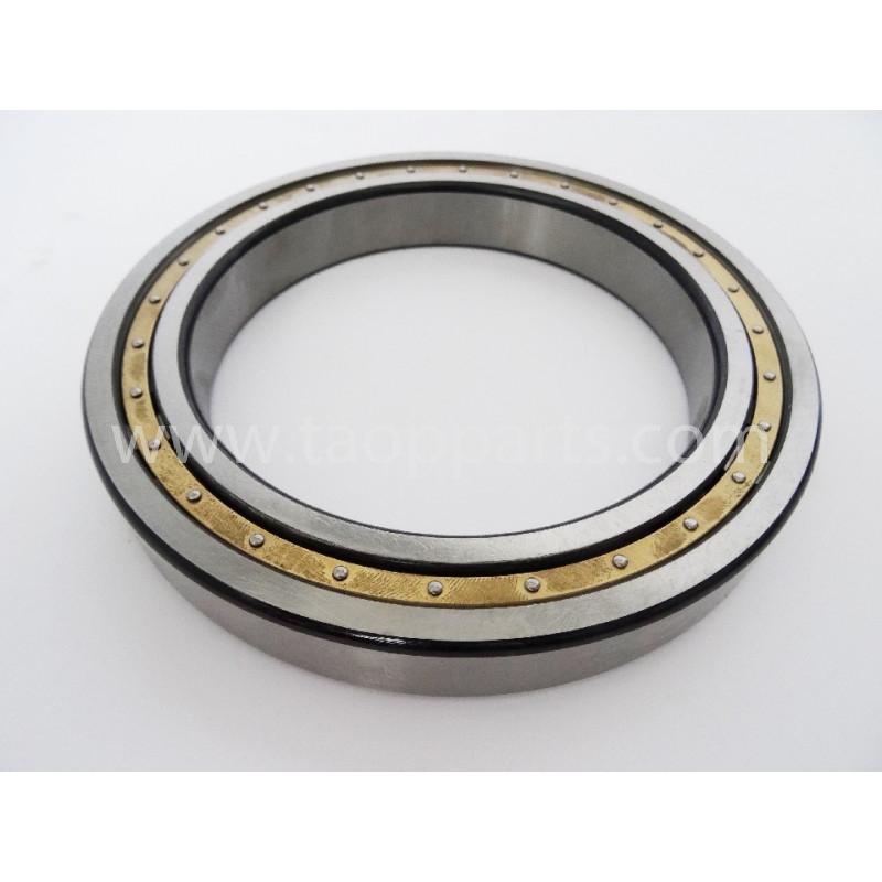 Rodamiento Komatsu 569-15-39620 para HD785-5 · (SKU: 1826)