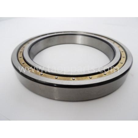 Komatsu Bearing 569-15-39620 for HD785-7 · (SKU: 1826)