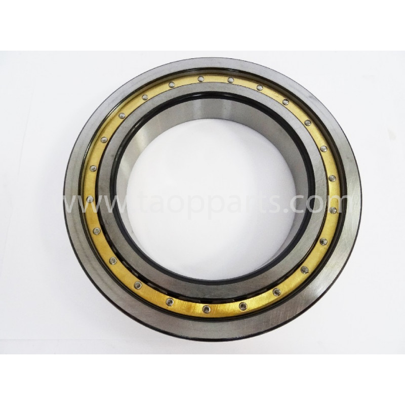Rulment Komatsu 566-15-69640 pentru HD785-5 · (SKU: 1827)