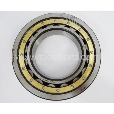 Rodamiento Komatsu 281-13-31180 para HD785-5 · (SKU: 1828)