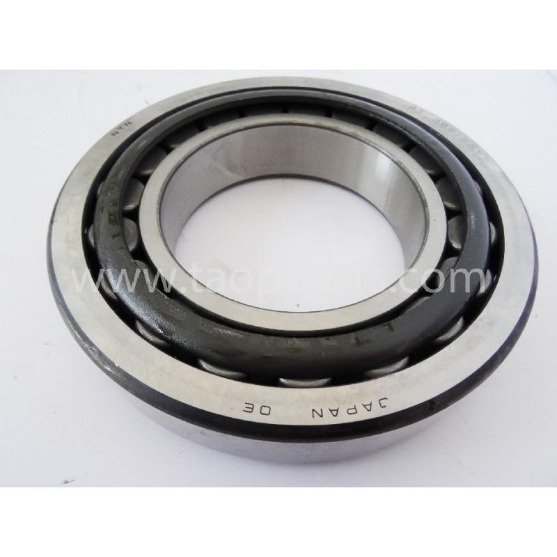Komatsu Bearing 425-15-33370 for WA500-6 · (SKU: 1832)