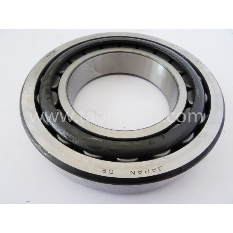 Rulment Komatsu 425-15-33370 pentru WA500-6 · (SKU: 1832)