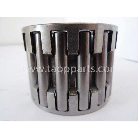 Komatsu Bearing 561-15-39410 for HD785-7 · (SKU: 1835)