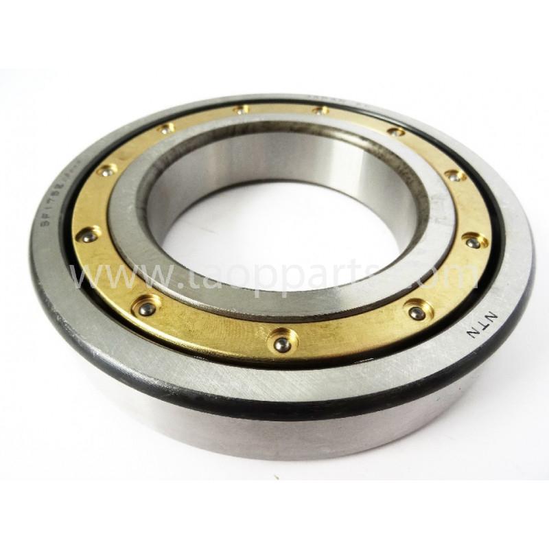 Komatsu Bearing 711-20-11550 for WA500-3 · (SKU: 1837)