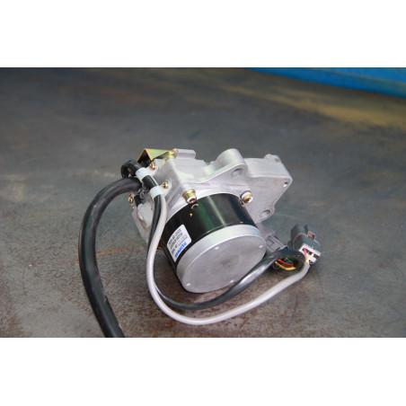 Komatsu accelerator 7834-40-2003 for PC340-6 · (SKU: 310)