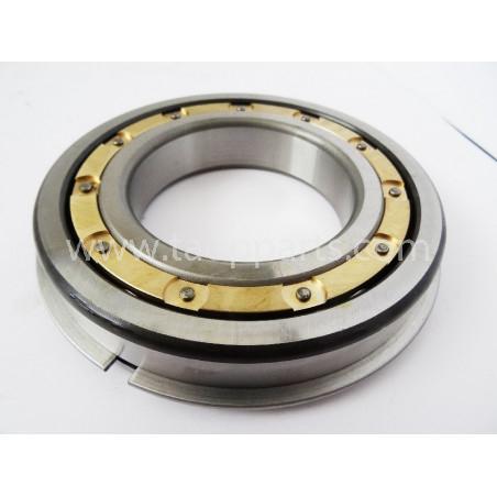 Komatsu Bearing 711-53-21550 for WA500-1 · (SKU: 1839)