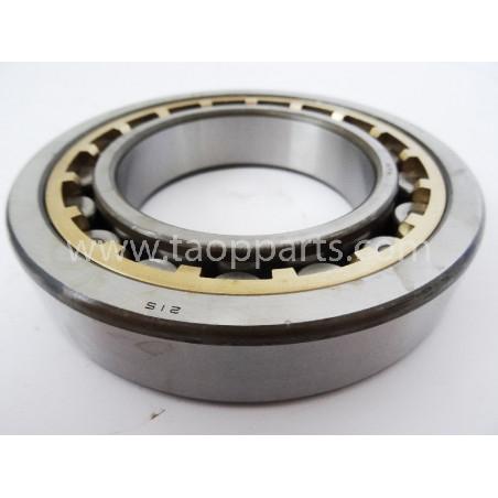Komatsu Bearing 06032-00215 for WA500-1 · (SKU: 1840)