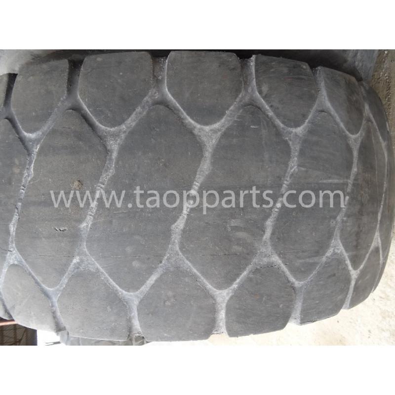 Neumático Radial BRIDGESTONE 23.5 R25 · (SKU: 1844)
