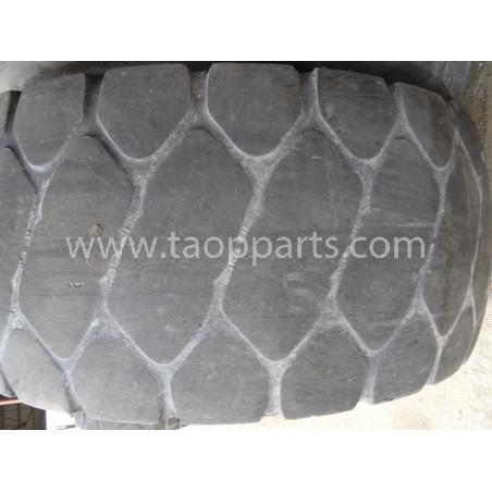 BRIDGESTONE Radial tyres 23.5 R25 · (SKU: 1844)