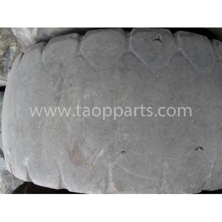 Neumático Radial BRIDGESTONE 23.5 R25 · (SKU: 1846)